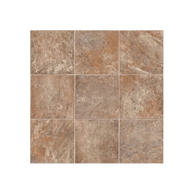 Tarkett Performa - Chandler Apricot 34054