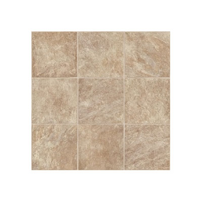 Tarkett Performa - Chandler Beige 34052
