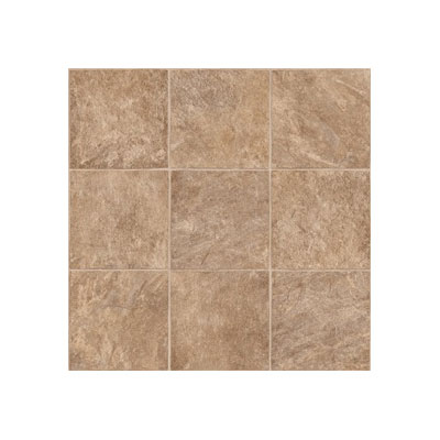 Tarkett Performa - Chandler Taupe 34051