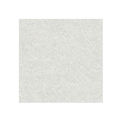 Tarkett Performa - Freeport White 34011