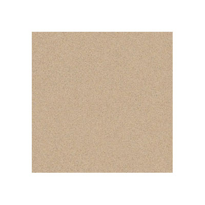 Tarkett Performa - Gallina Beige 34042