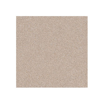 Tarkett Performa - Gallina Taupe 34044