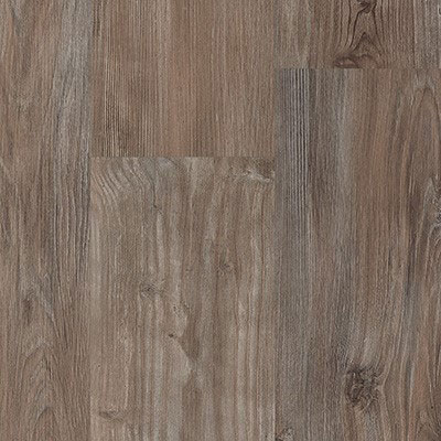 Tarkett Permastone Plank 6 X 48 Timber Grey
