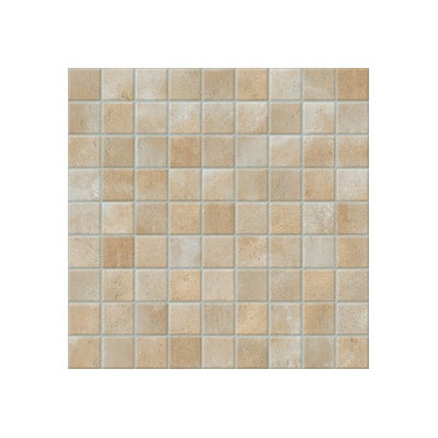 Tarkett Preference Plus - Albany 12 Beige 86121