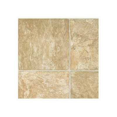 Tarkett Preference Plus - Bridge Stone 6 Desert Stone 86081