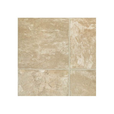 Tarkett Preference Plus - Bridge Stone 12 Pewter 86083