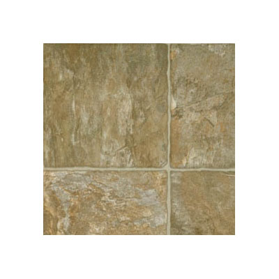 Tarkett Preference Plus - Bridge Stone 12 Rocky Road 86084