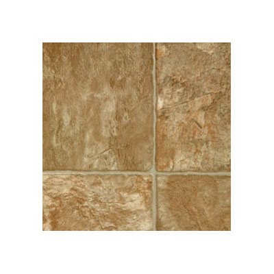 Tarkett Preference Plus - Bridge Stone 12 Rusty Stone 86082