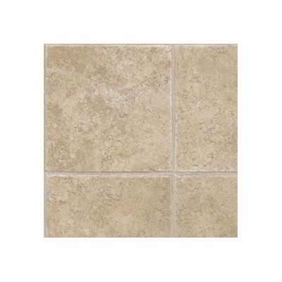 Tarkett Preference Plus - Indian Stone 12 Beige 65072