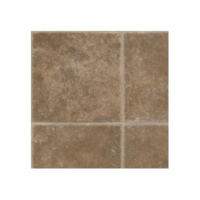 Tarkett Preference Plus - Indian Stone 6 Taupe 65073