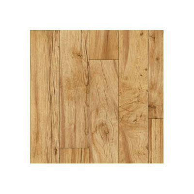 Tarkett Preference Plus - Lexington Plank 12 Corral Brown 86101