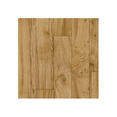 Tarkett Preference Plus - Lexington Plank 12 Spanish Gold 65081