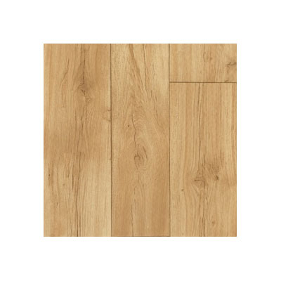 Tarkett Preference Plus - Longwood 12 Imperial Maple 64822