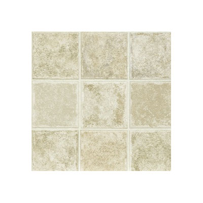 Tarkett Preference Plus - Malibu 6 Berkshire Beige 65522