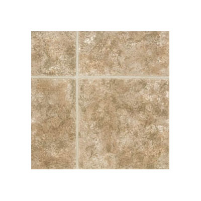 Tarkett Preference Plus - Mountain Side 6 Brown Stone 86052