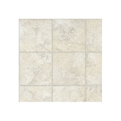 Tarkett Preference Plus - Novo 6 Lacey White 64532