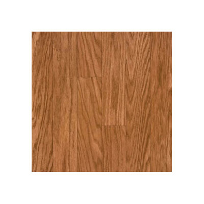 Tarkett Preference Plus - Oaken 6 Cayenne Oak 86062