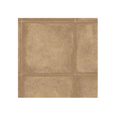 Tarkett Preference Plus - Pallazo 12 Frosted Nutmeg 65544