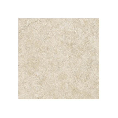 Tarkett Preference Plus - Plainfield 12 Beige 36231