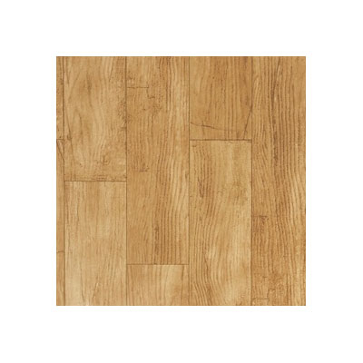 Tarkett Preference Plus - Wind Ridge 6 Country Oak 64811
