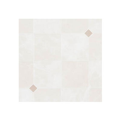 Tarkett Preference Plus - Wyndham Marble 6 Taupe 36341