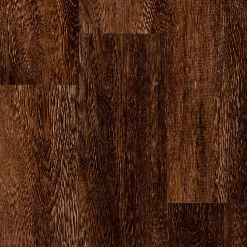 Tarkett Flooring Price List: Tarkett ProGen 7 X 48 Sorrel