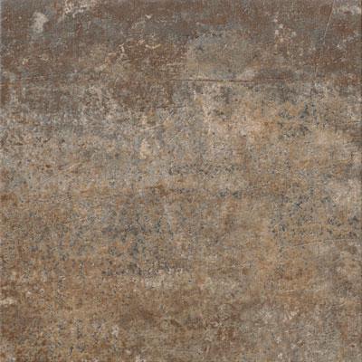 Tarkett specifi tile groutless 16 x 16 thickness 080 multi for Vinyl square floor tiles