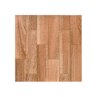 Tarkett Sandran - Stripwood Auburn 40024