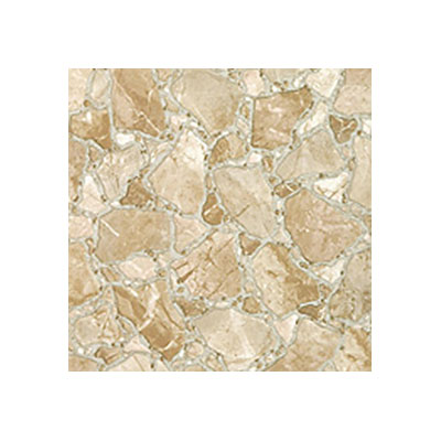Tarkett Vintage - Brookstone River Rock 96141
