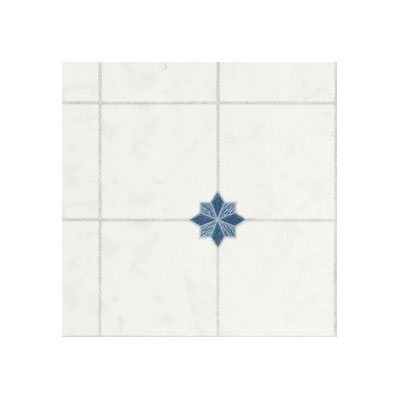 Tarkett Vintage - Starlight White/Blue 96091