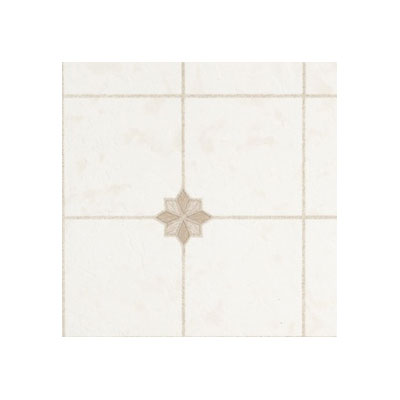 Tarkett Vintage - Starlight White/Taupe 96092