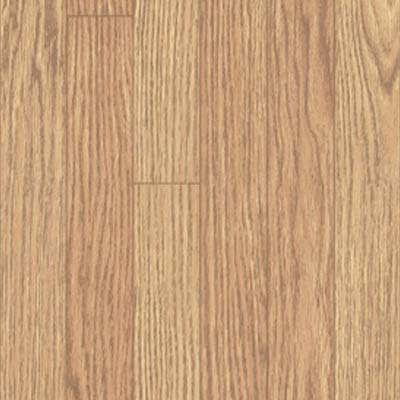 Tarkett Favoritt Residential Sheet Vinyl Amberwood 12171