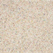 Tarkett Coordinates Plus Dappled Sand 77505