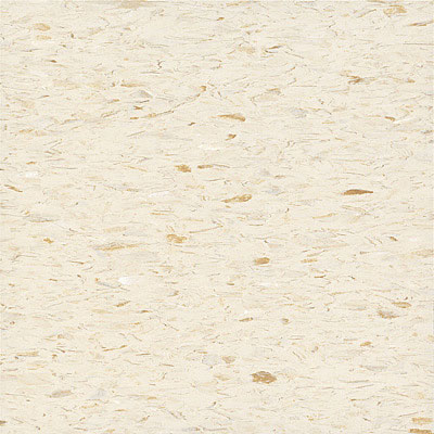 Tarkett Vinyl Composition Tile - Valu-Spec Beige 3547-2