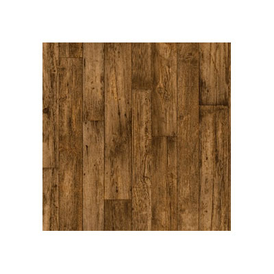Tarkett Fiber Floors Comfortstyle - Lakewood Brown 17012