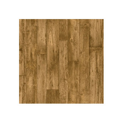 Tarkett Fiber Floors Comfortstyle - Lakewood Natural 17011