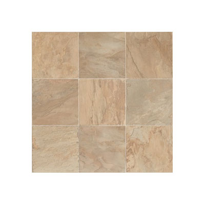 Tarkett Fiber Floors Comfortstyle - Pickering Slate Latte CA012