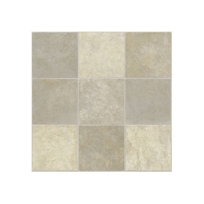 Tarkett Fiber Floors Comfortstyle - Toledo Golden Cream 17041