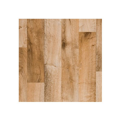 Tarkett Fiber Floors Easy Living Classic - Berkshire Oak Arizona Tan 14202