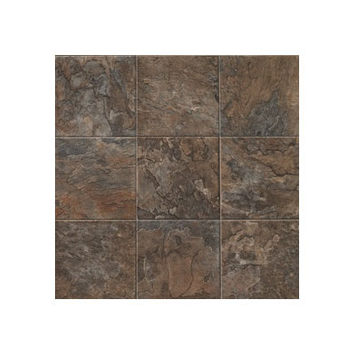 Tarkett Fiber Floors Easy Living Classic - Capri Dark Grove 14302