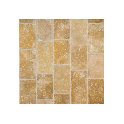Tarkett Fiber Floors Easy Living Classic - Colorado Stone Golden Dijon 14222