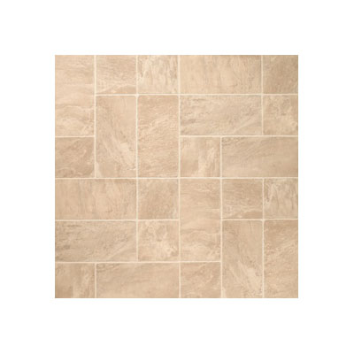 Tarkett Fiber Floors Easy Living Classic - Dasylva Stone Caramel 14281