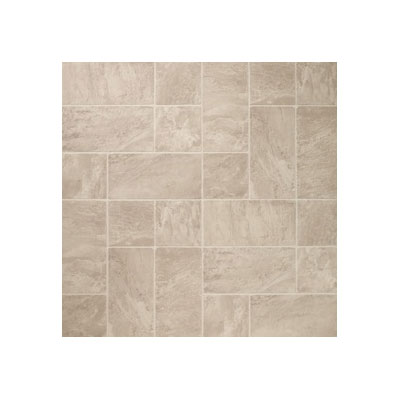 Tarkett Fiber Floors Easy Living Classic - Dasylva Stone Winter Sand 14282