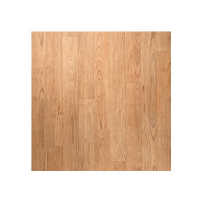 Tarkett Fiber Floors Easy Living Classic - Elegant Cherry Light 14272