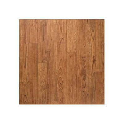 Tarkett Fiber Floors Easy Living Classic - Elegant Cherry Spice 14271