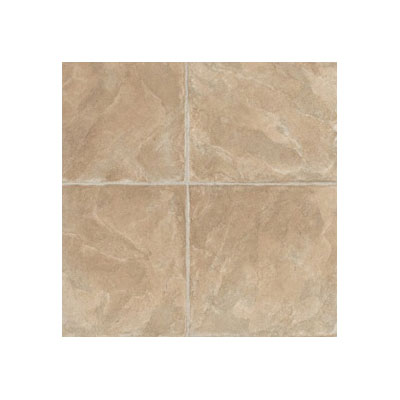 Tarkett Fiber Floors Easy Living Classic - Landsdown Butternut 14023