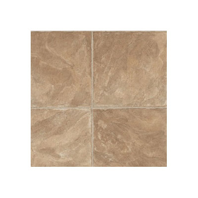 Tarkett Fiber Floors Easy Living Classic - Landsdown Almond Toast 14024