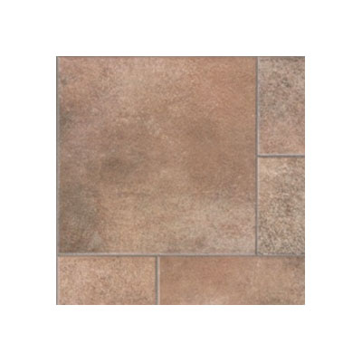 Tarkett Fiber Floors Easy Living Classic - Melody Velvety Suede 14092