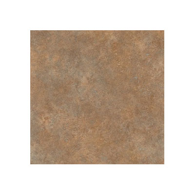 Tarkett Fiber Floors Easy Living Classic - Mill Path Rodeo Tan 14033