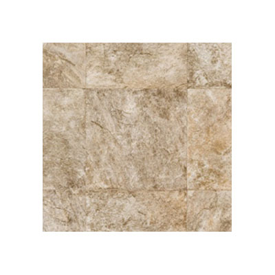 Tarkett Fiber Floors Easy Living Classic - Oceanside Stone Sand 14213